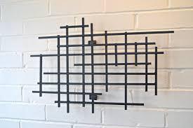 chic wall art modern 24 modern wood wall art for sale zoom 16874