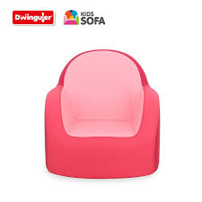 Plastic Chairs For Sale In Bangalore Kids Kouch Kids Furniture Online Kids Bedroom Furniture