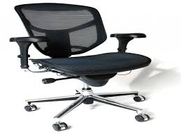 ikea swivel egg chair modern swivel egg chair ikea mesmerizing ikea swivel chair for