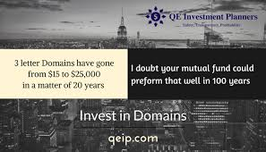 qe investment planners linkedin