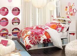 fantastic bed room shade schemes for teenage girls bedroom