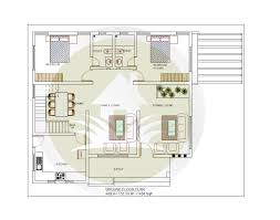 contemporary home floor plans double storey contemporary home design architecture and art