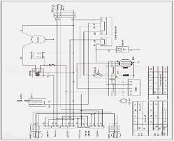 for ssr 110 atv wiring diagram atv schematics and wiring diagrams