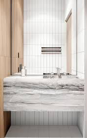 Ironwood Manufacturing Wood Veneer Restroom Partition Black Toilet Cubicle Google Search Kt Business Center