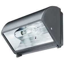 150 watt high pressure sodium light fixture lithonia lighting 150 watt multi tap ballast high pressure sodium