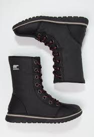 sorel womens boots size 11 sorel tofino womens boots size 11 sorel boots cozy 1964