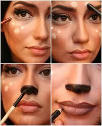 102 best halloween makeup tutorials images on pinterest makeup