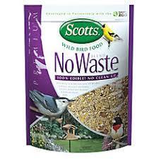 bird seed u0026 feed the home depot canada