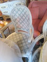 cococozy paris flea market finds three chairs part 1 cococozy