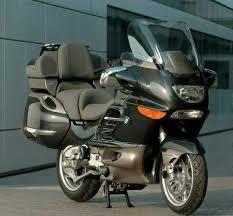 bmw k 1800 bmw k 1200 lt specs 2003 2004 autoevolution