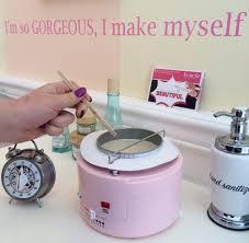 benefit cosmetics boutique u0026 browbar 85 photos u0026 83 reviews