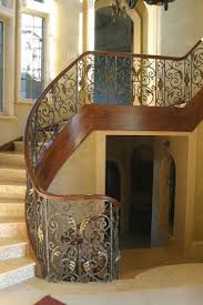Access Stairs Design 29 Best Straight Stairs Images On Pinterest Straight Stairs