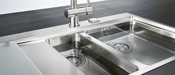 granite kitchen sinks uk kitchen sink brands delectable trends stainless steel kitchen sink