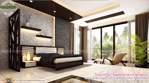 home interiors kerala attractive home interior ideas kerala home design and floor plans