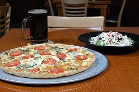 the 10 best restaurants near hampton inn north little rock mccain mall