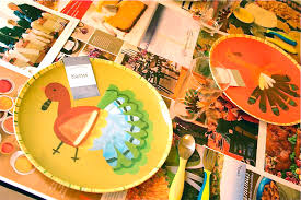 pinterest thanksgiving table settings thanksgiving table settings refunk my junk