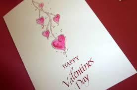 custom valentines day cards best happy valentines day 2016 wishes in punjabi punjabi special