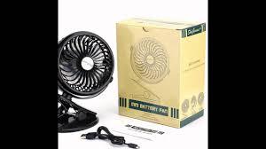 battery operated desk fan battery operated clip on fan mini desk fan portable handheld powered