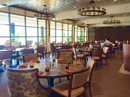 four seasons park floor plan plancha restaurant cuban american cuisine at four seasons orlando