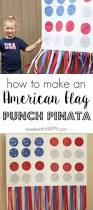 Blue And White Flag With Red C Best 25 Red White Blue Ideas On Pinterest Patriotic Decorations