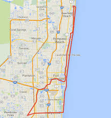 Map Of Boca Raton Florida by Tourhelicopter 79 Helicopter U0026 Airplane Tours Of Miami Fort