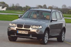 most reliable bmw model best used bmws u s report