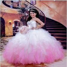 fuchsia quinceanera dresses amazing white and fuchsia quinceanera dresses gown sweetheart