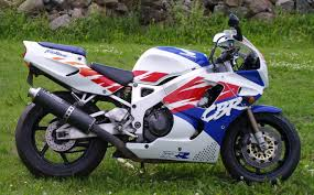 honda cbr 900 rr fireblade litre bikes that redefined the class archive gtamotorcycle com