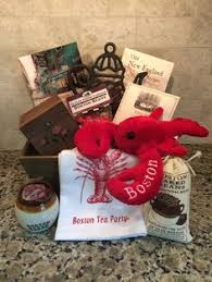 boston gift baskets south of boston gift basket boston gift baskets boston themed