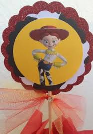 toy story centerpieces for kids pinterest toy story