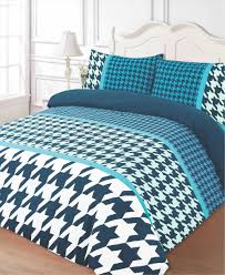 Duvet Cover Teal Size Duvet Cover Teal Duvet Cover Teal With Picture U2013 Hq Home
