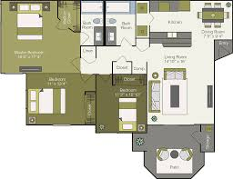 Yurt Floor Plan by 100 Sip Floor Plans Shelter Designs Yurts Montana And Idaho
