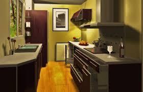 cuisiniste à domicile franchise cuisines raison franchiseur cuisine