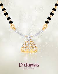 d damas gold earrings 11 best jewellery gifting ideas images on diamond