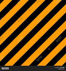 oblique diagonal lines seamless vector photo bigstock oblique diagonal lines seamless pattern industrial backdrop