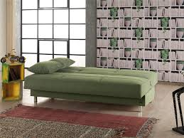 Atlanta Sofa Bed Meatlanta Meyan Furniture Sleepers Sofa Beds At - Sofa beds atlanta