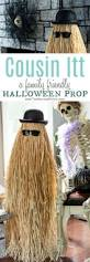 25 best halloween prop ideas on pinterest diy halloween props