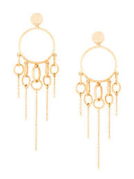 earrings brands designer earrings for women luxury brands farfetch