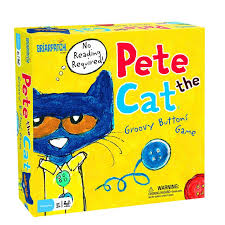 best 25 pete the cat ideas on pete the cats