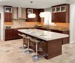 kitchen island stools with backs kitchen island bar stool 100 images chair for kitchen island