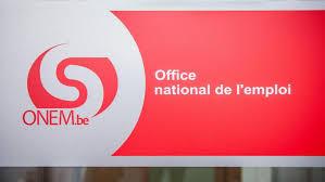 bureau du chomage bruxelles le taux de chômage à bruxelles sous les 17 en août
