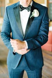 wedding grooms attire 10 summer groom attire ideas for a summer wedding mywedding