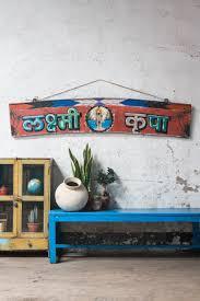 100 home decor blogs from india interior decorators u0026