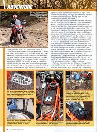 blog page 13 of 15 giant loop