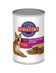 hills science diet canine premium pet food