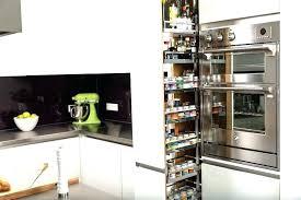 tiroir interieur placard cuisine rangement placard cuisine interieur tiroir cuisine interieur