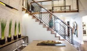 Best Interior Designers by Best Interior Designers And Decorators In Detroit Houzz