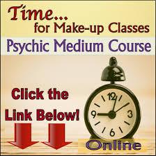 make up classes in denver online evidence based psychic medium course beginner part 2