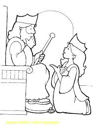 preschool coloring pages christian christian christmas coloring pages preschool coloring pages