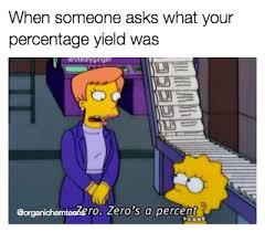 Organic Meme - organic chemistry memes home facebook